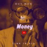 "[Video] King Mola – ""Marihanna"" ft Skiibii + ""Money"""