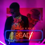 "[Song]  Marelli – ""Ready"" ft. Kach"