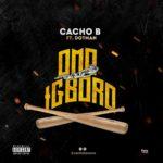 "[Song] Cacho B – ""Omo Igboro"" ft. Dotman"
