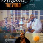 "[Video] Mr. Nature – ""Regular"""