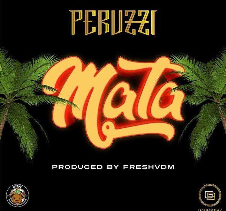 Peruzzi Mata