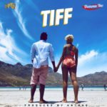 "[Audio + Video] Demmie Vee – ""Tiff"" (Prod. Antras)"