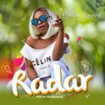 "[Video] Bimbo Queens – ""Radar"" + ""Manya"" (Refix)"