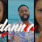 VIDEO: Byno – Adanma (Prod by Tee-Y Mix)