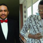 """Kiss Daniel, It Is A Crime To Buy Fake Designer Wears"" – Daddy Freeze"