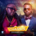 """[Song] Don Coleone x Sym19 – """"Chassis"""""""