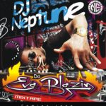 "THROWBACK: DJ Neptune – ""1,2,3"" (Remix) ft. M.I, Naeto C & Dagrin"