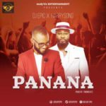 "[Song] DJ Epic X Harrysong – ""Panana"" (Prod. TwinBeatz)"
