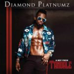 "[Video + Audio] Diamond Platnumz  – ""African Beauty"" f. Omarion (Prod By KrizBeatz)"