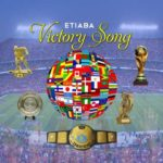 """[Song] Etiaba – """"Victory Song"""""""