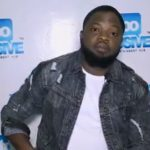 Rapper, Fash Makes Shocking Revelation About Falz And Reminisce On 'Fresh Face'