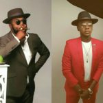 G-Worldwide Entertainment vs Kiss Daniel Court Case Adjourned To May 16th By Federal High Court Lagos