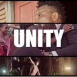 "[Video]: Faruk – ""Unity"""
