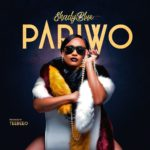"[Song] Shady Blue – ""Pariwo"""