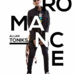 "[Audio+Video] Allan Toniks – ""Romance"""