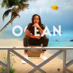 Zafi – Ocean