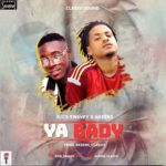 """[Song] Rico-Swavey x Akeens – """"Ya Body"""" (Prod by Akeens Classic)"""