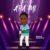 """[Song] Lil Kesh – """"Apa Mi"""""""