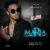 "[Song] Belmiro – ""Maria"""