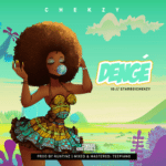 "[Song] Chekzy – ""Denge"" (Prod. by Runtinz)"