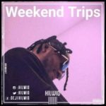 Hilwid – Weekend Trips