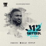 "[Song] J12 – ""Better"" (Cover)"