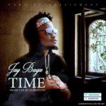 Jay Bagz – Time [Video]