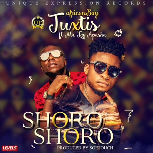 Song juxtis shoro shoro ft mr jay apasha prod by for 1234 get on the dance floor song mp3 free download