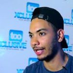 K.Brulé Blows The Whistle On The Big Brother Naija Show; Talks Music And More On 'The Grill'