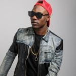 Wizkid, M.I, Mutay Join L.A.X At The Launch Of 'RASAKI GROUP' Headquarters