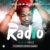 "[Song] Olabankz – ""Radio"" (Prod. By Cypress hit)"