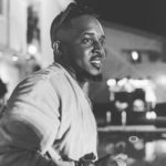 MI Abaga Challenges Nigerian Producers To A Battle Of Hits