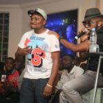 How Banky W Blessed My Life – Masterkraft Reveals Previously Untold Story