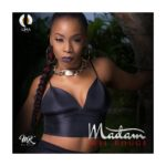 [Video] Mel Rouge – Madam