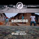 "[Video] Messiah – ""Shongiro"""