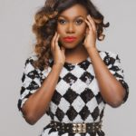 Niniola Debuts New Look As She Shaves Off All Of Her Hair