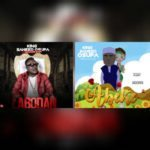 King Saheed Osupa – Abeke | Labodan ft. Temitope Kush
