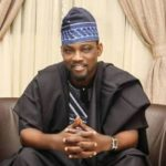 """It Is Sad That Budding Fuji Artistes Now Prefer To Sing Hip-Hop""- Fuji Artiste, Pasuma Speaks"