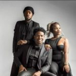 Patoranking Launches Record Label Amari Musiq, Signs GreyC & Walid