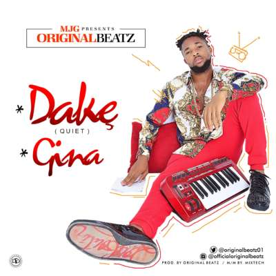 gina songs download