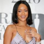 Rihanna Speaks On New Album & Plans To Have 4 Children With Or Without A Partner