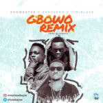 "[Song] Showkayze X Benzeeno X Timiblaze – ""Gbowo"" (Remix)"