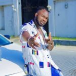 Slimcase Reacts After He Was Crowned The Most Foolish Celebrity In Nigeria