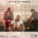 "[Song] So Game – ""Star Anthem"" f. Byno & Yommy"