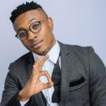 G-Worldwide Now Allows Me Collaborate With Other Artistes – Sugarboy || WATCH