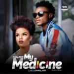 "[Video] Tekky Milli – ""My Medicine"""