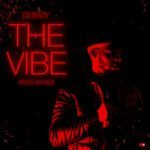 "[Song] Chimzy – ""The Vibe"""