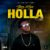 Yung Kevyns – Holla