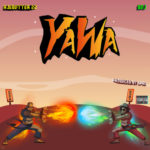 [Lyric Video] Boj x Ajebutter22 – Yawa