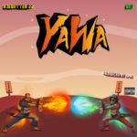[Lyric Video] Boj x Ajebutter22 – Yawa